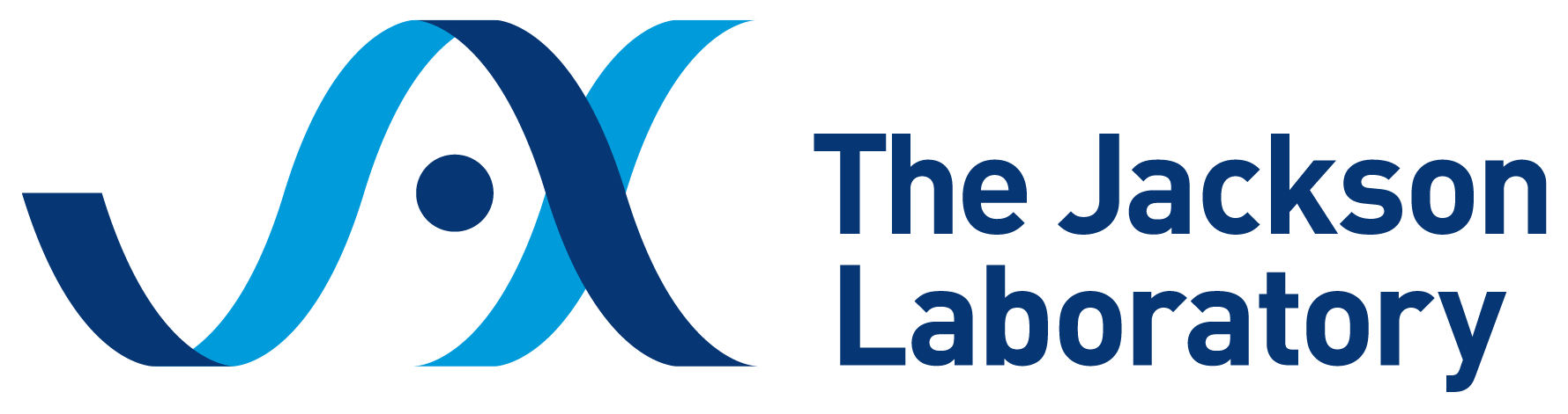 The Jackson Laboratory (Bronze Level Sponsor)